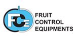 Fruit Control Equipments